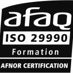 Afaq_29990_k