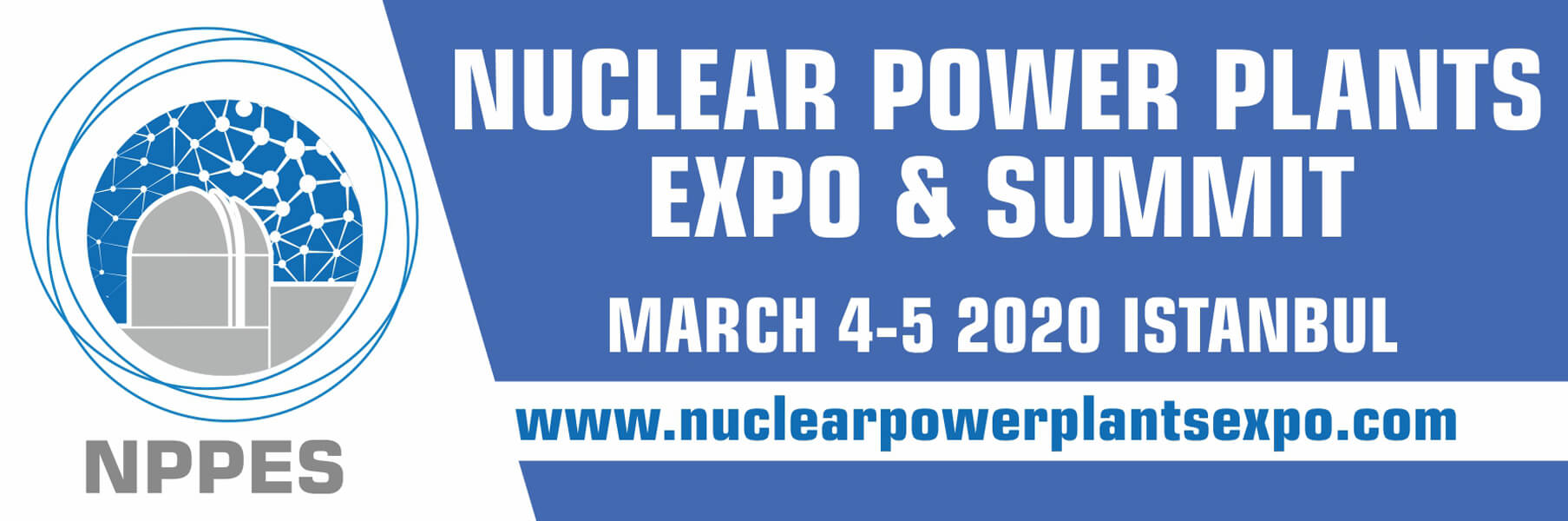 Nuclear Power Plants Expo & Summit (NPPES) 2020 and VVER Nuclear Safety Trainings
