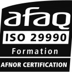AFAQ ISO 29990 Formation