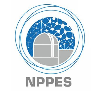 Nuclear Power Plants Expo & Summit (NPPES) and VVER Nuclear Safety Trainings
