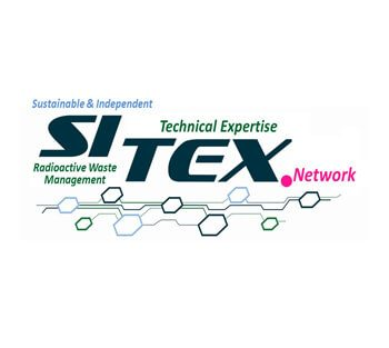 Thumbnail of the SITEX logo